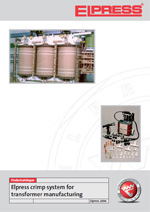 Elpress-Trafo-High-Low-Voltage-Transformers-Catalogue
